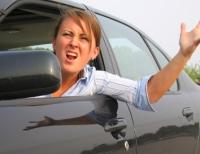 Rossz évet zártak az autópiaci szereplők