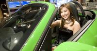 Kínai autó - hitelre?