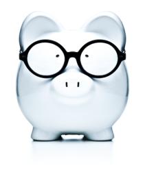 Használtautó finanszírozás tippek